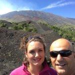 Foto di Etna Experience Excursions