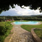 Photo of Agriturismo il Girasole