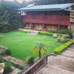 Photo of Monteverde Country Lodge