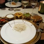 Photo of Namaste Indisches Spezialitatenrestaurant