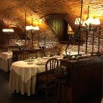 Foto de El Rincon del Vino