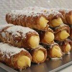 Foto de Sfoglia Cafe & Patisserie