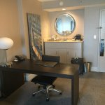 Foto de Hilton Chicago/Magnificent Mile Suites