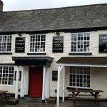 The Plough Country Inn