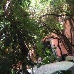 Photo de Corral del Agua