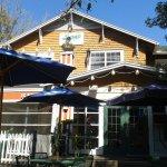 Photo of Swamp Restaurant