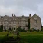 NorthCourt Manor Photo