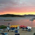 Clubviaggi Resort Santo Stefano Foto