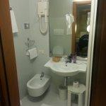 Photo de Hotel Palazzo Ognissanti