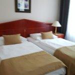 Bild från Hotel Carlton