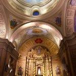 Foto de Museo Histórico UNC  Manzana Jesuítica