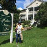 Photo de Harbour View Inn
