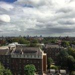 Photo de Novotel London West
