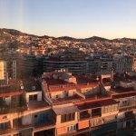 Foto di Melia Barcelona Sarria