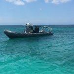 Jolly Pirates Cruises Foto