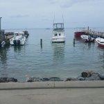 Photo de Splash Inn Dive Resort