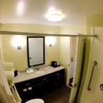 Holiday Inn Express & Suites Rogers Foto