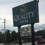 Foto di Quality Inn