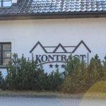 Photo of Hotel Kontrast