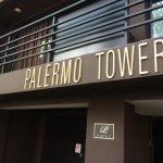 Photo of Palermo Tower by P Hotels