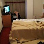 Foto de Belver Beta Porto Hotel