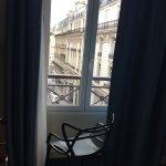 Photo of Hotel Bresil Opera
