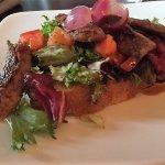 Photo of Tasting Restaurant & Vinbar