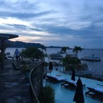 Photo of Boca Chica Hotel