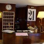 Photo of Hotel Caprera
