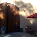 Photo de Dunning Ranch Guest Suites
