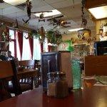 Foto Uptown Restaurant