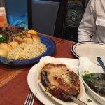 Bild från Mediterraneo Family Restaurant