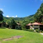 Renaissance St. Croix Carambola Beach Resort & Spa صورة فوتوغرافية