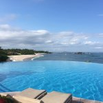 Foto di Four Seasons Resort Punta Mita