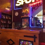 Photo of The Spot Bar