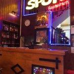 Photo of The Spot Bar