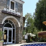 Marmalade Cafe Westlake Village