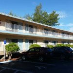 Photo of BEST WESTERN Key Ambassador Resort Inn