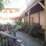Jonathan Creek Inn and Villas Foto