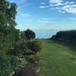 Photo de Sea Cliff Gardens Bed & Breakfast