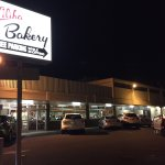 Photo of Liliha Bakery