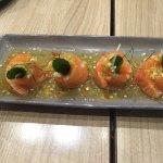 Foto de At Bangkok Restaurant