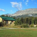 St Mary Lodge & Resort Görüntüsü