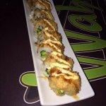 Foto de Wahoo Sushi And More