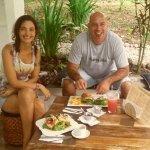 Foto de Pause Cafe Rio Negro