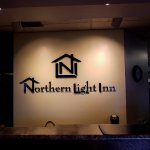 Northern Light Inn-bild