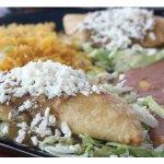 Photo de El Leoncito Mexican and Cuban Restaurant