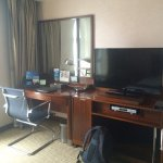 Photo of Manzhouli Grand Hotel