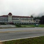 Thon Hotel Jolster Foto