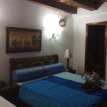 Foto de Hotel Don Pedro de Heredia